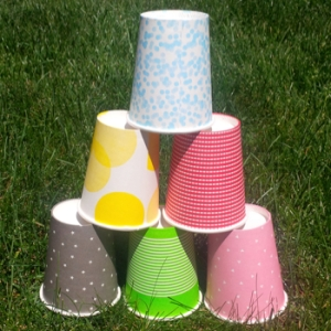 Susty Party; Party Supplies; Sustainable Party Supplies; Compostable Party Supplies
