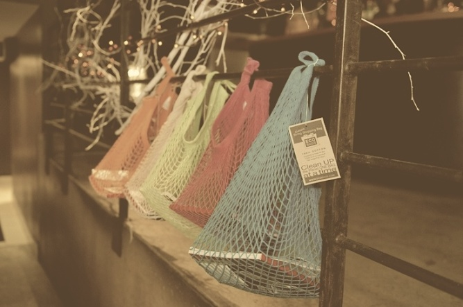 ecobags; eco bags; reusable bags; sustainable bags; organic reusable bags; B Corp reusable bags
